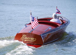 Chris Craft yacht.jpg