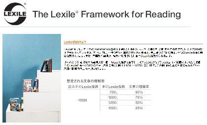 Lexile指数.png