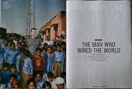 The Man who Wired the World.jpg