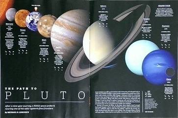 The Path to Pluto.jpg