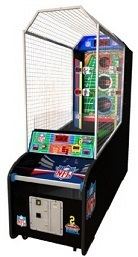 arcade football-tossing game.jpg