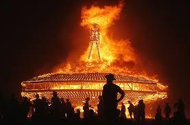 burning man.jpg