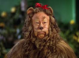 lion from oz.jpg