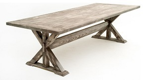 wooden trestle table.jpg