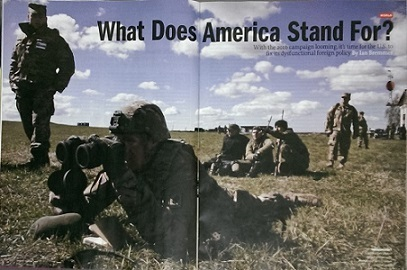 What does America stand for.jpg