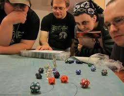 dungeons and dragons players.jpg
